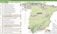 Galicia será juez y parte en La Vuelta 2014