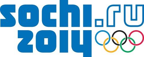 Juegos de Invierno: el olimpismo llega a Sochi