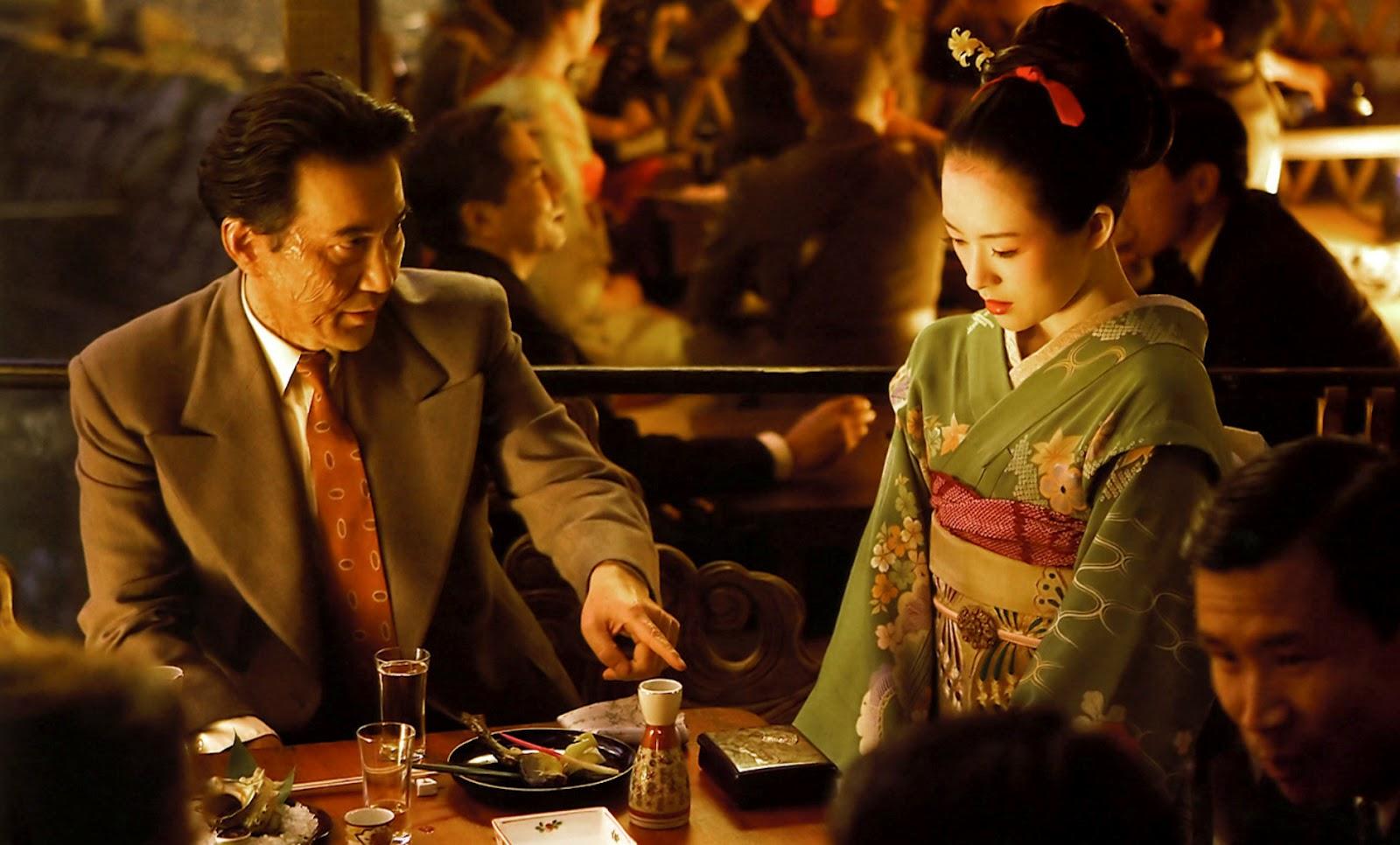Memoirs-of-a-Geisha-memoirs-of-a-geisha-7216786-1465-1063