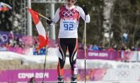 Retales de Sochi: historias humanas