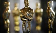 Vive la semana de los Oscar con Compostimes