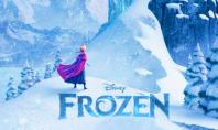 Frozen: el reino de la decepción