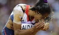 Psicología deportiva: la mente como factor decisivo