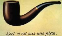 Vanguardias históricas: surrealismo, la revolución