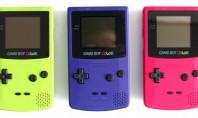 La familia más feliz de Nintendo