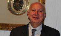 """Juan José Casares Long: """"En este país no se planifica nada"""""""