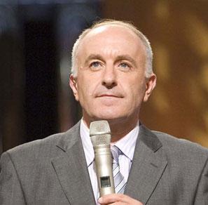 Xosé Ramón Gayoso