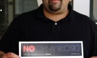 """Carlos Varela: """"Calquera pode infectarse por VIH"""""""