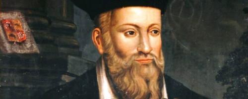 La tristeza del Apóstol Santiago. Capítulo VI: El profeta celanovés