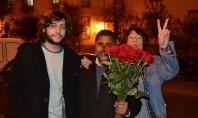 """Puma Pumku: """"A escena musical galega amplíase porque os grupos se apoian"""""""
