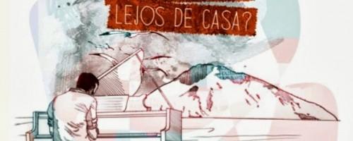 Ricardo Vicente: entrada sólo para locos, cuesta la razón