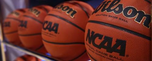 NCAA: Llega la Final Four