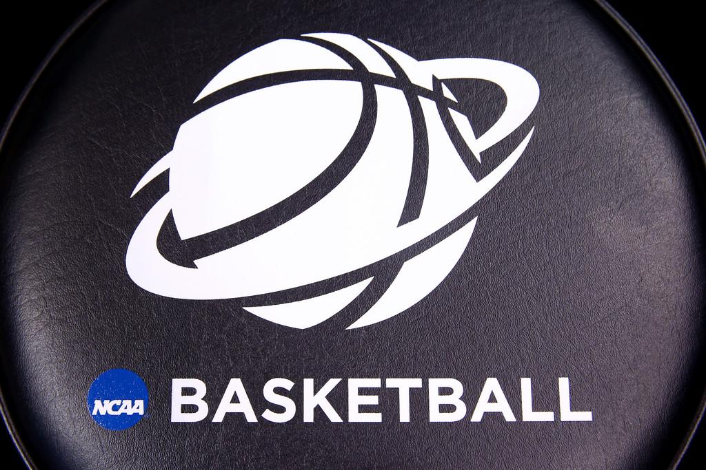 ¿Quién será el sucesor de Louisville como campeón de la NCAA? | © Andy Lyons, Getty Images
