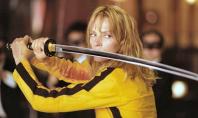 Descifrando a Tarantino: Kill Bill; Vol. I (IV)