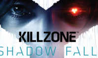 Killzone: Shadow Fall, la guerra continúa