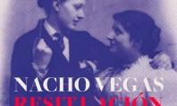 Nacho Vegas: ¿resituación o transición?