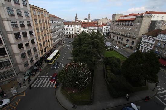 plaza-de-galicia