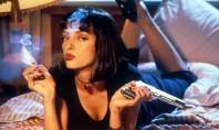 Descifrando a Tarantino: Pulp Fiction (II)
