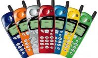 Nokia, quién te ha visto y quién te ve
