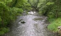 La tristeza del Apóstol Santiago. Capítulo XV: Todos los ríos el río