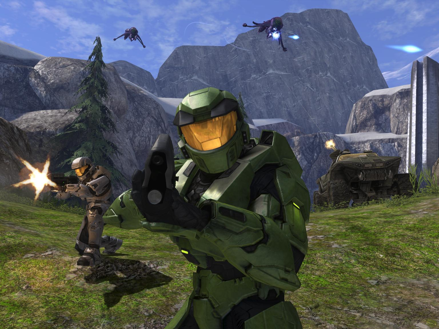 Halo1_recreation