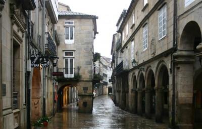 Santiago_de_Compostela_rua_r_1