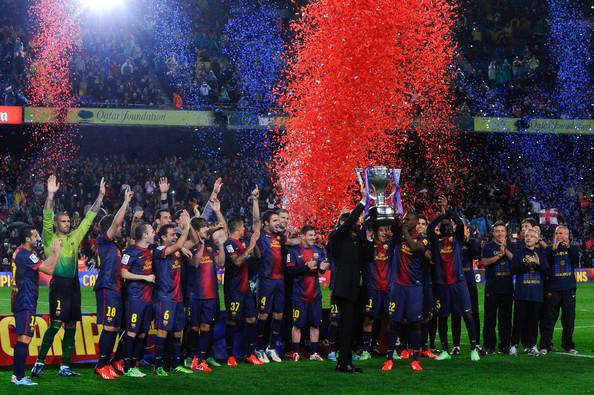 Tito+Vilanova+FC+Barcelona+v+Real+Valladolid+gviqFPqEquWl