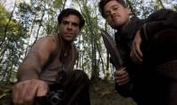 Descifrando a Tarantino: Malditos Bastardos (VII)