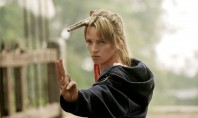 Descifrando a Tarantino: Kill Bill; Vol. II (V)