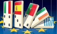 Los caminos de Europa (I): La Unión desunida