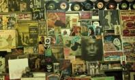 O Toxo Rabudo: música para levar