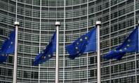 Un futuro incierto para Europa
