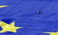 A Europa dos 'Lobbies'