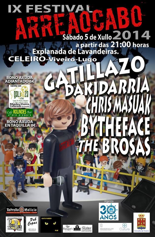 05 Arreaocabo
