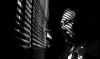 La tristeza del Apóstol Santiago. Epílogo: Palabras para Julia
