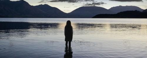 Top of the Lake: calma inquieta