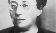 Mujeres científicas (I): Emmy Noether, entre números y talento