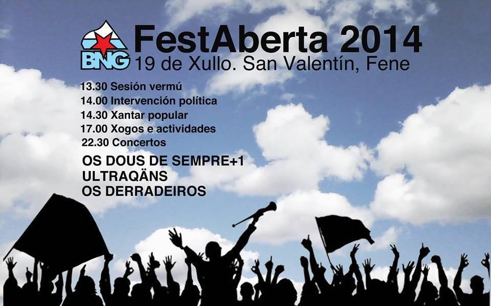 05 FestAberta