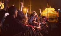 Festival do Norte 2014: nunca llueve a gusto de todos