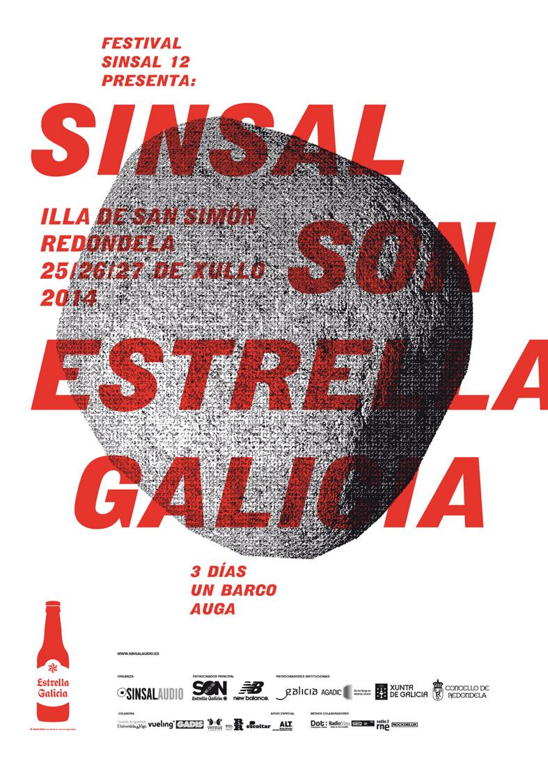 cartel san simón