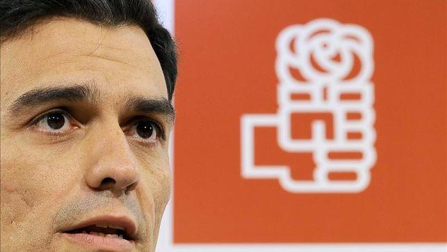 Pedro-Sanchez-Andalucia-renovacion-PSOE_EDIIMA20140618_0525_4