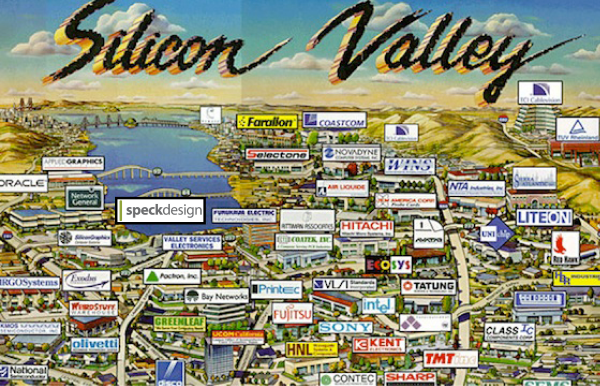 silicon-valley3.png