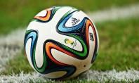 Cara a cara: ¿Es el fútbol el único deporte capaz de llegar a las masas?