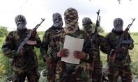 La paradójica financiación del terrorismo
