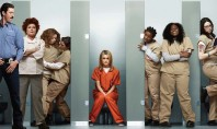Orange is the New Black: esto no es Oz