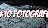 A profesión vai por dentro… N.10: Fotógrafo! Por Loiro
