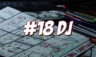 A profesión vai por dentro… N.18: DJ! Por Loiro