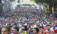 12 kilómetros para enamorarse de Santiago