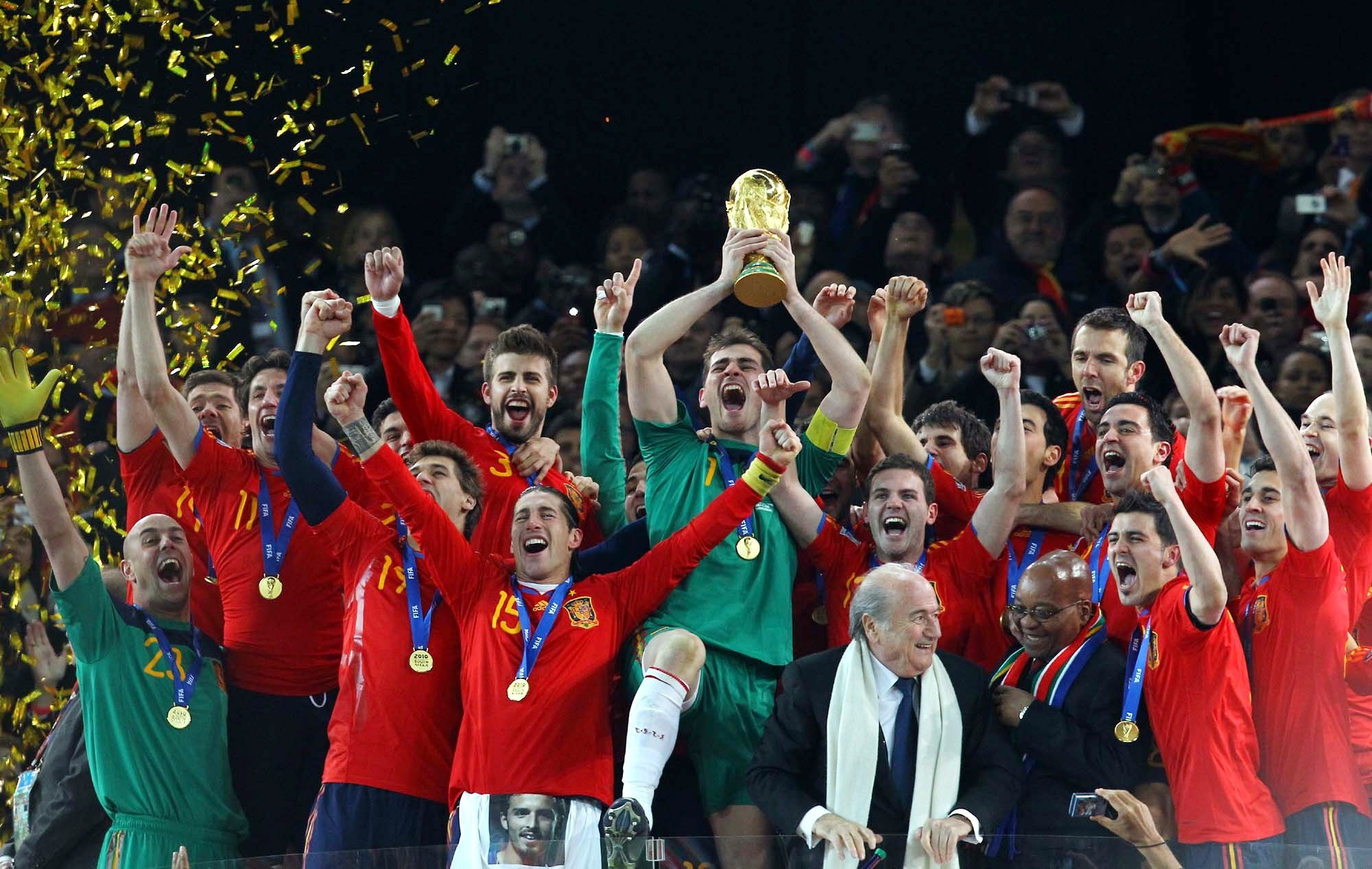 campeones-del-mundo