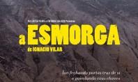 """Ignacio Vilar: """"A película chega ó espectador, emociona, polo que hai que apostar por ela"""""""